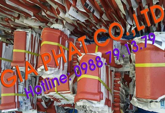 http://gachngoigiaphat.com/image/catalog/album/91-ngoi-up-nho-phu-son-chong-tham-mau-do-do.jpg