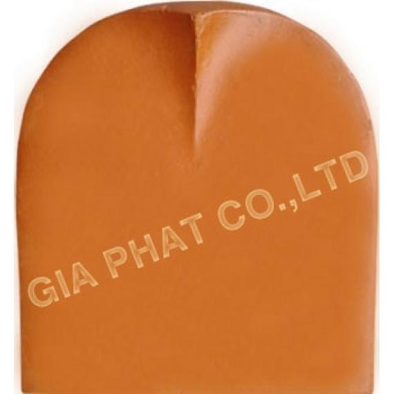 http://gachngoigiaphat.com/image/upload/catalog/san-pham/ngoi/product_930-570x570.jpg