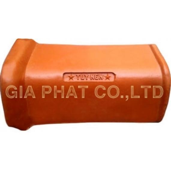 http://gachngoigiaphat.com/image/upload/catalog/san-pham/ngoi/product_934-570x570.jpg