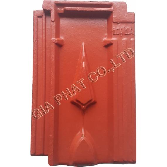 http://gachngoigiaphat.com/image/upload/catalog/san-pham/ngoi/product_974-570x570.jpg