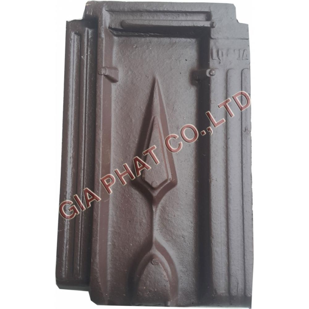 http://gachngoigiaphat.com/image/upload/catalog/san-pham/ngoi/product_976-1000x1000.jpg