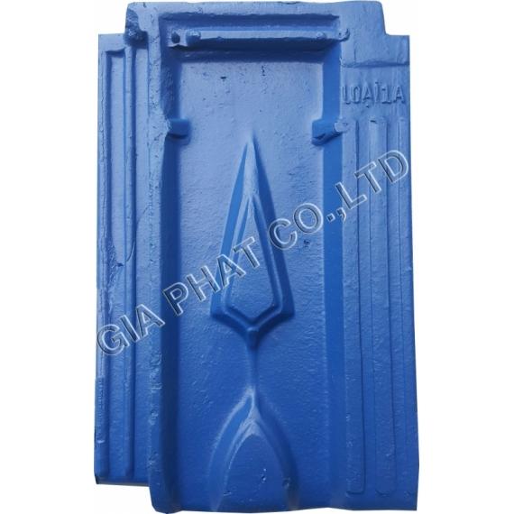 http://gachngoigiaphat.com/image/upload/catalog/san-pham/ngoi/product_977-570x570.jpg
